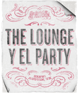 Poster_Lounge